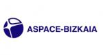 aspace_bizkaia
