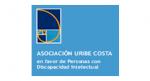 uribe_costa