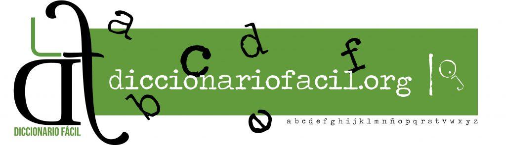 Diccionario_Slider-1024x295