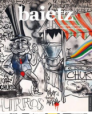 Baietz 11