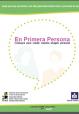 En Primera Persona. Consejos para cuidar nuestra imagen personal.  (2014)
