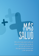 +Salud. Recomendaciónes básicas para la mejora de la salud de las personas con discapacidad intelectual y del desarrollo. (2014)