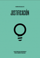 Ideiacom. Gestión por competencias. Justificación. (2013)