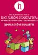 Guía IN -  Educación Infantil. (2010)