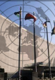 Convención de la ONU sobre derechos de las personas con discapacidad. (2008)