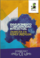 Envejecimiento y discapacidad intelectual.  (2014)