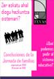 Qué podemos pedir al Sistema Educativo.  (2009)