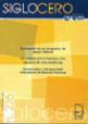 El maltrato por abuso de poder en el alumnado con TEA y sus efectos en la inclusión. (2010)