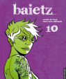 Baietz 10