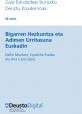 Bigarren Herzkuntza eta Adimen Urritasuna Euskadin. (2017)