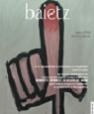 Baietz 9