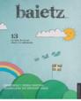 Baietz 13