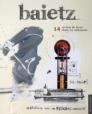 Baietz 14
