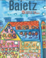 Baietz 15