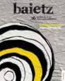 Baietz 16