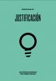 Ideiacom. Gestión por competencias. Justificación.  Dokumentua gaztelaniaz dago.  (2013)