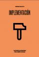 Ideiacom. Gestión por competencias. Implementación.  Dokumentua gaztelaniaz dago.  (2013)