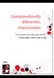 Comprendiendo diferentes transiciones.  Dokumentua gaztelaniaz dago. (2011)
