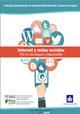 Internet y Redes Sociales. Por un uso seguro. Dokumentua gaztelaniaz dago. (2015)