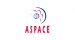 aspace_gipuzkoa