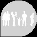 poblacion cifras